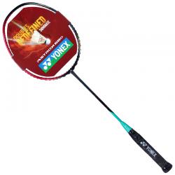 YONEX羽毛球拍AX68 天斧68