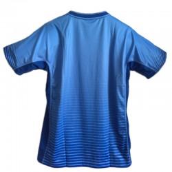 尤尼克斯 YONEX 运动T恤  110517 男款
