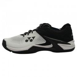 YONEX 网球鞋 运动鞋 SHTELS2EX